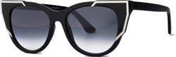 Thierry Lasry Butterscotchy 701