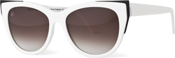 Thierry Lasry Epiphany 000