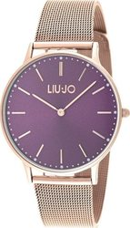 Liu Jo Moonlight TLJ1059