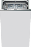 Hotpoint-Ariston LSTF 9B116 C EU