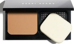 Bobbi Brown Skin Weightless Powder Foundation Warm Natural 11gr