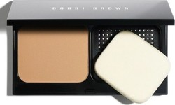 Bobbi Brown Skin Weightless Powder Foundation Natural Tan 11gr
