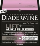 Diadermine Dr Caspari Lift Wrinkle Filler Day Cream 50ml
