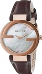 Gucci Intelocking YA133516