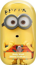 Corsair Toiletries Minions Body Wash Αφρόλουτρο 350ml