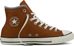 Converse Chuck Taylor All Star Leather Wool 153819C