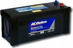 ACDelco 100Ah (SN100L)
