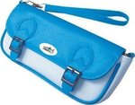Pega Bag Blue PS Vita