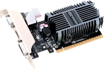 Inno 3D GeForce GT710 1GB (N710-1SDV-D3BX)