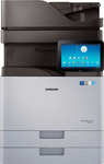 Samsung Smart MultiXpress X7600LX