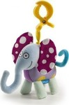Taf Toys Animated Busy Elephant