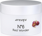 Arcaya No6 Red Wonder 100ml