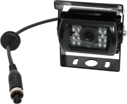 Bizzar Rear View Camera C-BC-UV80