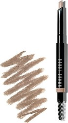 Bobbi Brown Perfectly Defined Long-Wear Brow Pencil Taupe