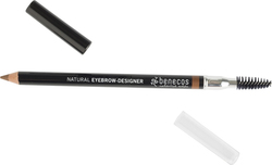 Benecos Brow Pencil Light Brown