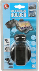 All Ride Universal Car Holder (00012032)
