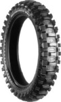 Bridgestone Motocross M40 Front-Rear 2.50/10 33J