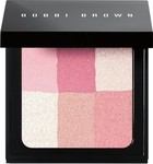 Bobbi Brown Brightening Brick Pastel Pink