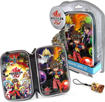 Atomic Accessories Travel Bag Bakugan 3DS
