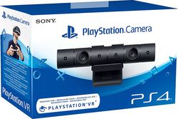 Sony New PlayStation 4 Camera (VR)
