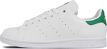 Adidas Stan Smith AQ4775