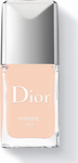 Dior Vernis Fall 2016 Limited Edition 112 Minimal