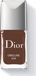 Dior Vernis Fall 2016 Limited Edition 818 Oscure