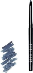 Bobbi Brown Perfectly Defined Gel Eyeliner Sapphire
