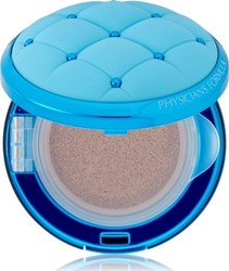Physicians Formula Mineral Wear Talc-Free All-in-1 ABC Cushion Foundation SPF50 Light/Medium 14ml