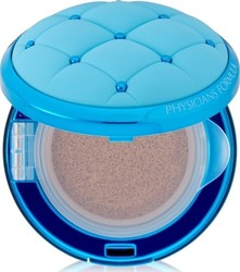Physicians Formula Mineral Wear Talc-Free All-in-1 ABC Cushion Foundation SPF50 Medium 14ml