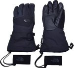 The North Face M Powdercloud Etip Glove TNF T0CTF7JK3