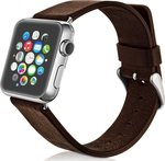 KW Watch Strap Apple Watch 42mm (Brown)