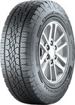 Continental ContiCrossContact ATR 235/75R15 109T