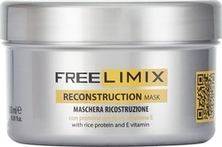 Freelimix Reconstruction Mask 500ml