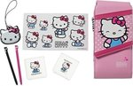 XTREME Hello Kitty Body Kit DS Lite