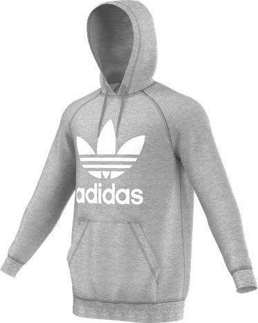 Adidas Originals Trefoil Originals Hoodie Trefoil AY6472 AY6472 1da3162 - grind.website