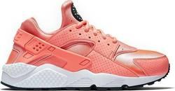 Αθλητικά Παπούτσια Nike Γυναικεία Σελίδα 9 Skroutz.gr