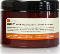 Insight Professional Insight Colored Hair Mask 500ml