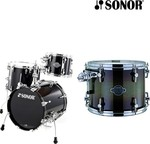 Sonor Select Force Jungle Dark Forest Burst