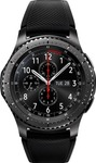 Medium 20161026175417 samsung gear s3 frontier lte