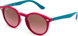 Ray Ban Junior 9064S 7019/14