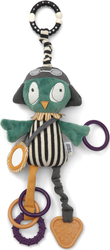 Mamas & Papas Pidge Pigeon - Activity Toy