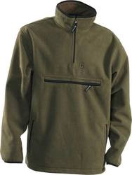 Μπλούζα FLEECE DEER HUNTER New Game Bonded 5517