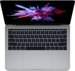 "Apple MacBook Pro 13.3"" 2.0GHz (i5/8GB/256GB) (2016)"
