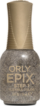 Orly Epix Party In The Hills 29963