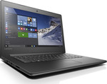 Lenovo IdeaPad 310-15ISK (i7-6500U/4GB/1TB/GeForce 920MX/W10)