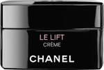 Chanel Le Lift Creme Norman/Dry Skin 50ml