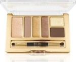 Milani Everyday Eyes Powder Eyeshadow Collection 02- Bare Necessities