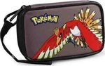 OEM Pokemon Game Traveller Case - HeartGold DS
