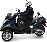 Piaggio Leg Cover MP3